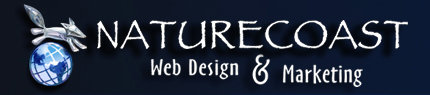 Nature Coast Web Design & Marketing