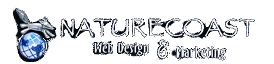 Nature Coast Web Design & Marketing, Inc.