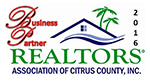 Realtors Association of Citrus County, Inc.